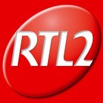 RTL2 - Le grand morning