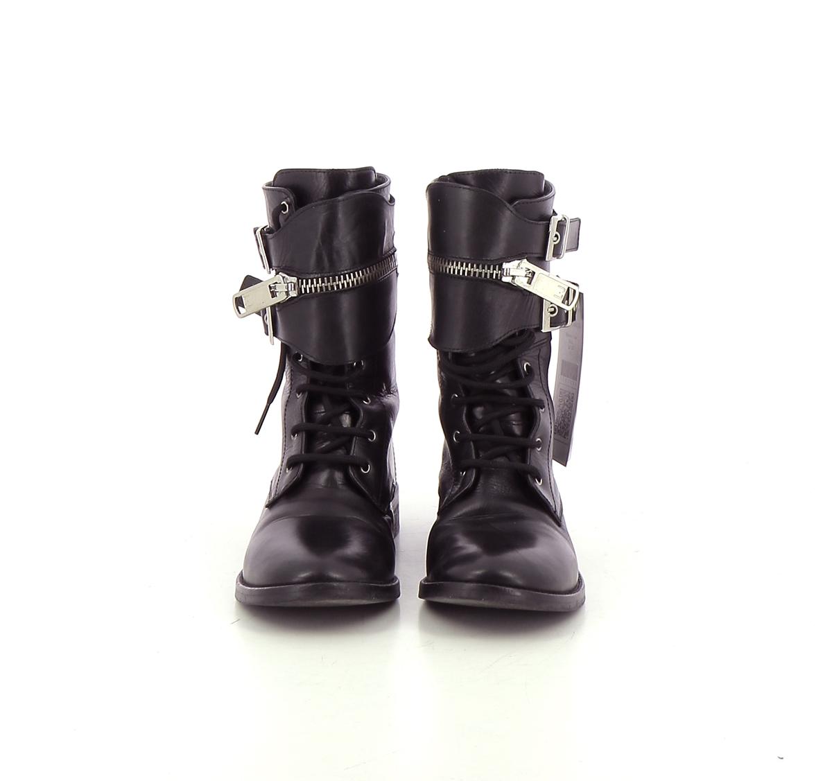 france pas cher vente procédés de teinture minutieux offres exclusives Bottines / Low Boots LIU JO Chaussures pas cher en Achat - Vente