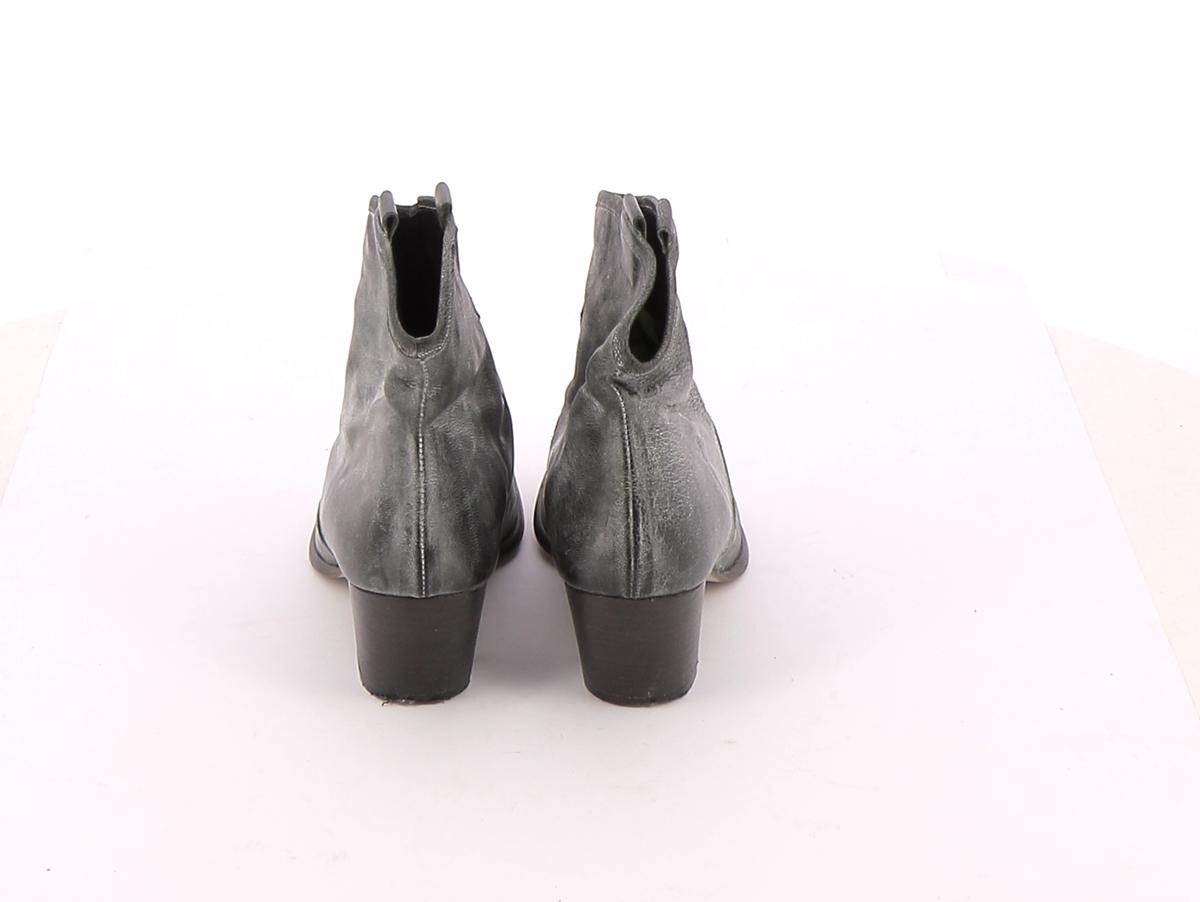 Bottines Low Boots JONAK Chaussures pas cher en Achat Vente