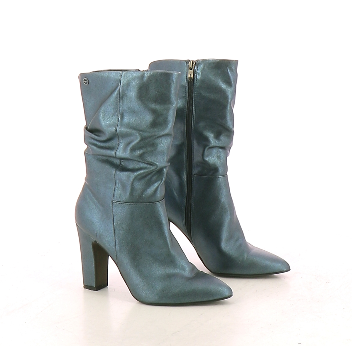Bottines Low Boots TAMARIS Chaussures pas cher en Achat