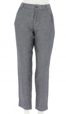 Pantalon A.P.C. Femme FR 38