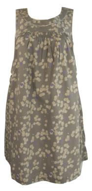 Troc - Vente de Robe MONOPRIX Femme