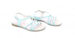 Sandales TAMARIS Chaussures 35