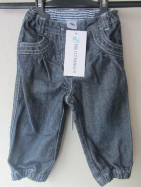 Troc - Vente de Pantalon PETIT BATEAU Fille