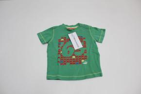 Top / T-Shirt PUMA Garçon 12 mois