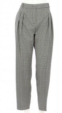 Pantalon MAX MARA WEEKEND Femme FR 46