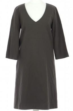 Robe BENSIMON Femme FR 36