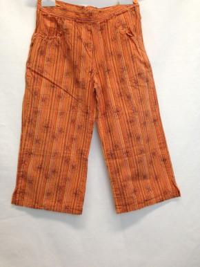 Troc - Vente de Pantalon SERGENT MAJOR Fille