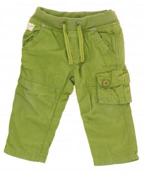 Pantalon ZARA Garçon 6 mois