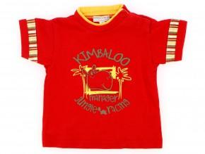 Top / T-Shirt KIMBALOO Garçon 6 mois