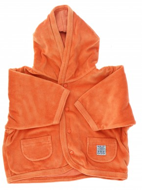 Pull / Gilet SUCRE DORGE Fille 6 mois