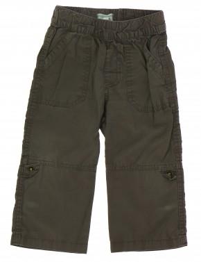 Pantalon KIMBALOO Garçon 18 mois