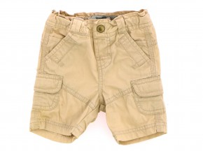 Pantalon TAPE A L'OEIL Garçon 6 mois