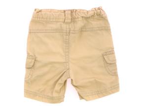 Vetements Pantalon TAPE A L'OEIL BEIGE