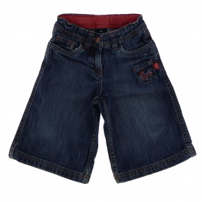 Jeans SERGENT MAJOR Fille 3 ans
