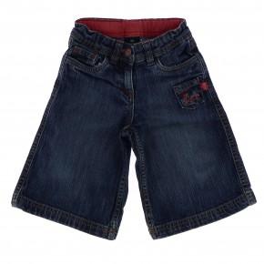 Jeans SERGENT MAJOR Fille 3 ans