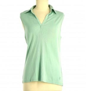 Tee-Shirt BURTON Femme L