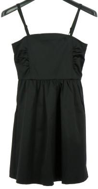 Robe ESPRIT Femme S