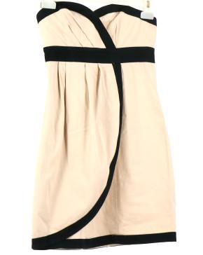 Robe H-M Femme FR 34