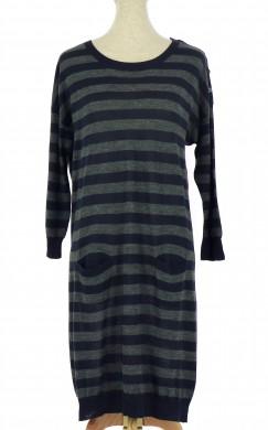 Robe PABLO DE GERARD DAREL Femme M
