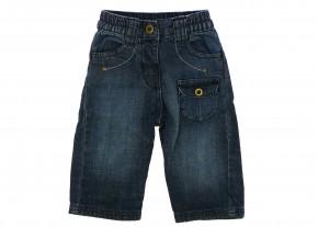 Jeans DPAM (DU PAREIL AU MEME) Fille 6 mois