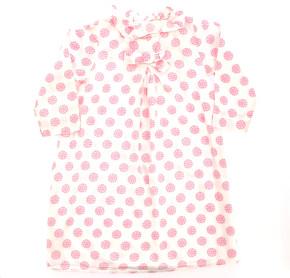Pyjama JACADI Fille 2 ans