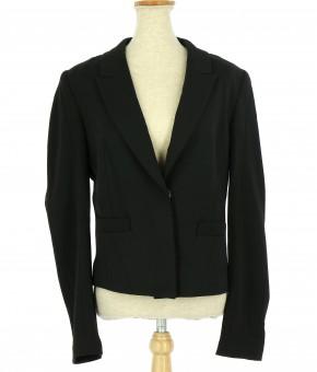 Veste / Blazer ESPRIT Femme FR 40