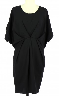 Robe AXARA Femme M