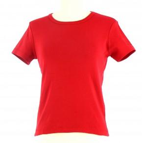 Tee-Shirt ESPRIT Femme M