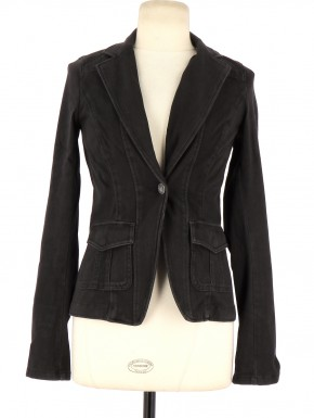 Veste / Blazer ESPRIT Femme S