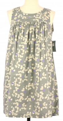 Robe MONOPRIX Femme FR 36