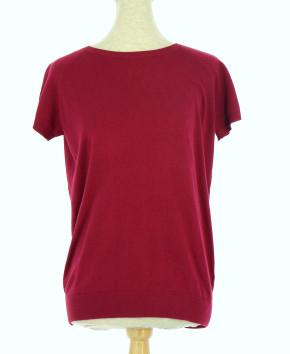 Tee-Shirt PABLO DE GERARD DAREL Femme FR 36