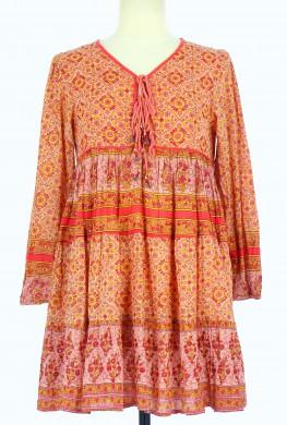Robe DEBY DEBO Femme M