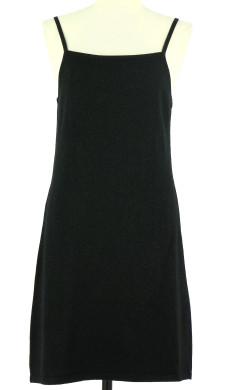 Robe ESPRIT Femme L