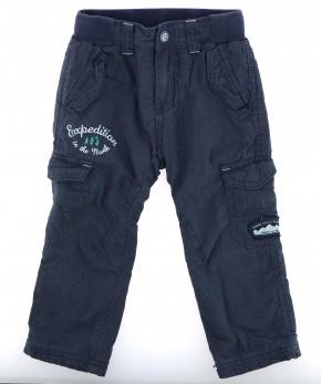 Pantalon SERGENT MAJOR Garçon 2 ans