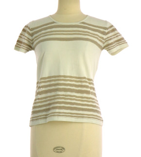 Tee-Shirt KENZO Femme M