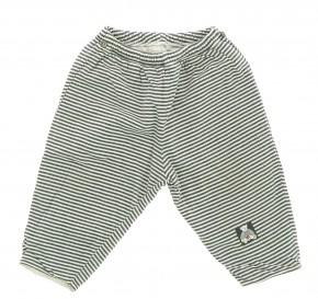 Pantalon CATIMINI Garçon 12 mois