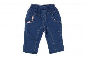 Pantalon CATIMINI Garçon 6 mois