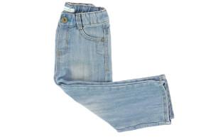 Pantalon OBAIBI Garçon 18 mois
