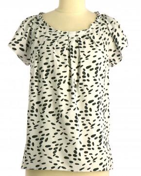 Tee-Shirt ONLY Femme FR 36