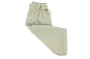 Pantalon JACADI Garçon 12 mois