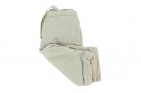 Pantalon JACADI Garçon 6 mois