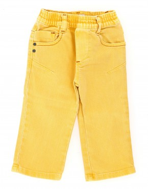 Pantalon IKKS Garçon 6 mois