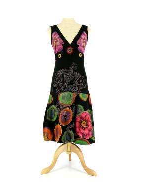 Troc & Vente de Robe DESIGUAL Femme