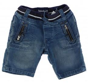 Pantalon TIMBERLAND Garçon 2 ans