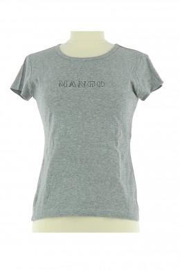 Troc - Vente de Tee-Shirt MANGO Femme