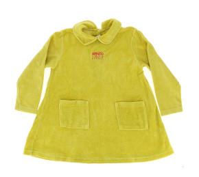 Troc - Vente de Robe KENZO Fille