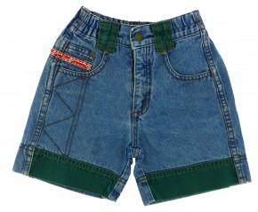 Troc - Vente de Jeans LEVIS Garçon