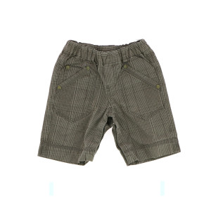 Pantalon VERTBAUDET Garçon 12 mois