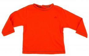 Top / T-Shirt KITCHOUN Garçon 9 mois